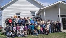 Midyear Meeting at Bear Creek