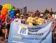 Indiana Moral Mondays