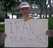 IranDeal2