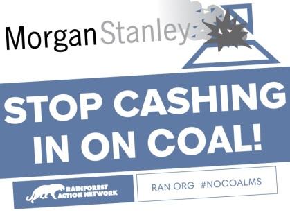 MorganStanleyCoal