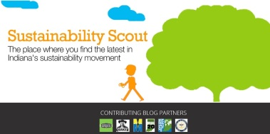 sustainabilityscout