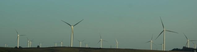 WindTurbines1