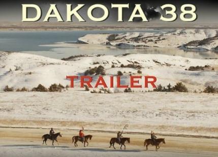 Dakota38Trailer