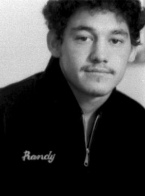randy011
