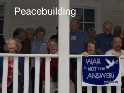peacebuilding2