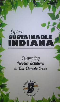 SustainableIndianaBookCover