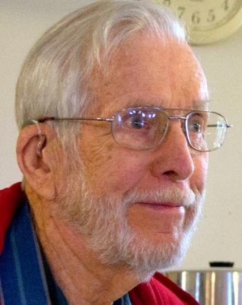 Don Laughlin