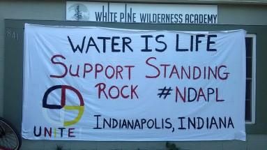 NDAPL Indy 2