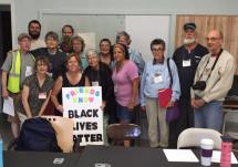 IYMC Peace and Social Concerns Committee 2016