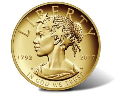 2017-w-100-american-liberty-225th-anniversary-gold-coin-obverse-510x417