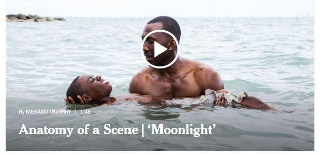 moonlightswim