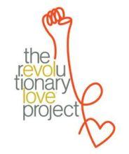 revolutionaryloveproject1