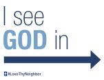 i-see-god-in