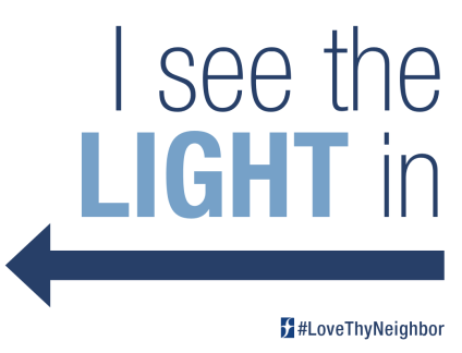 i-see-the-light-in