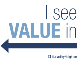 i-see-value-in
