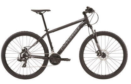 Cannondale Catalyst 4