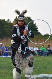 Dallas Chief Eagle