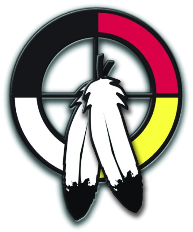 Symbols Quakers Social Justice And Revolution
