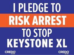 KeystonePledge