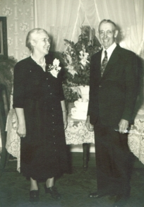 EvaEllisStanley1952