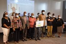 NAACP Environmental Justice