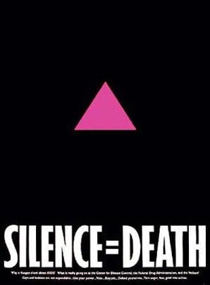 Silence=Death_lg