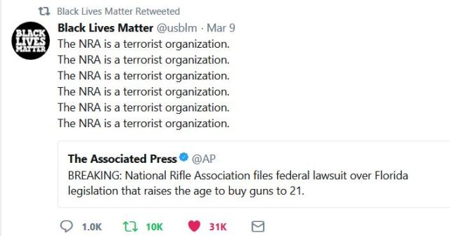 blm nra