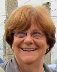 Linda Lewis AFSC