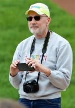 Jeff Kisling PPC