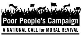 poor peoples campaign