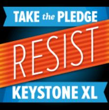 Keyston resist