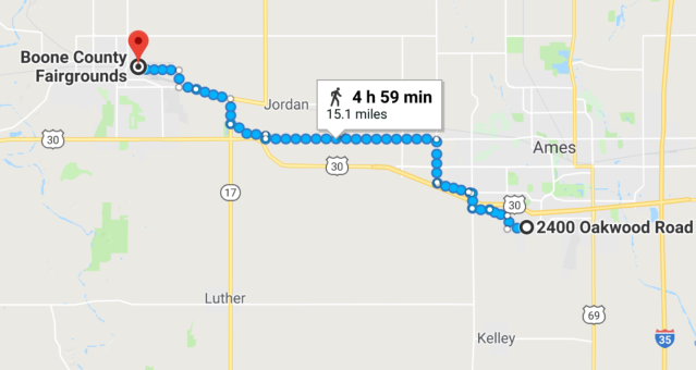 2018-Ames-to-Boone-walking
