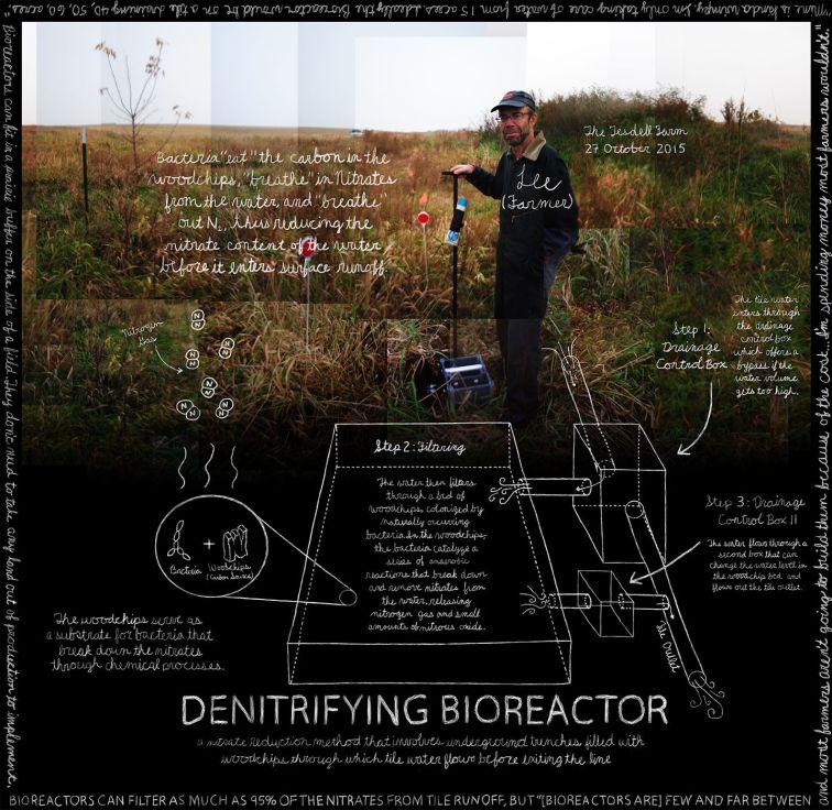los_nitrate_runoff5_conservation_bioreactor