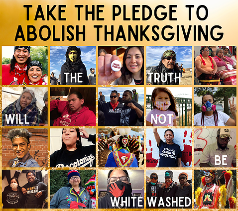 Truthsgiving Pledge cropped.png