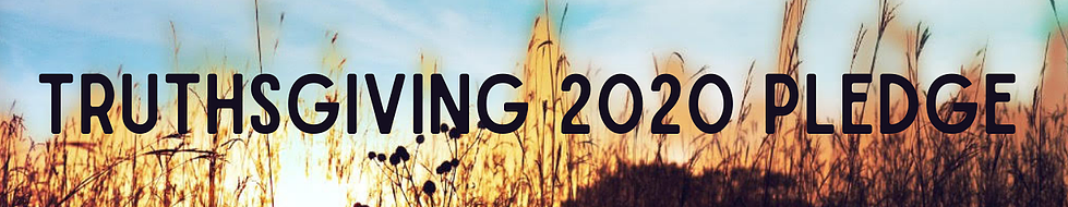 Truthsgiving Pledge Banner cropped.png